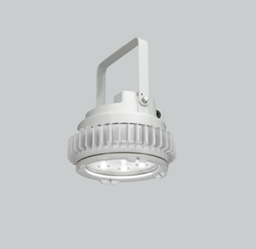Led Flameproof Light Manufacturers In Sheikhpura