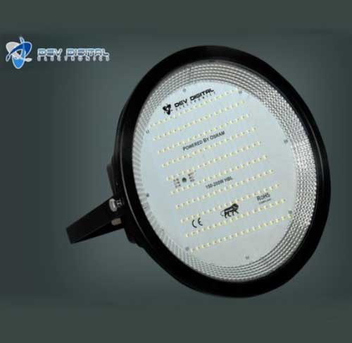 Led High Bay Light Manufacturers In Italy