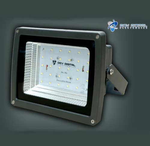 LED Lamp Manufacturers In Odisha