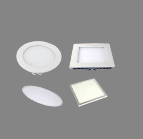 Led Panel Light Manufacturers In Saharanpur