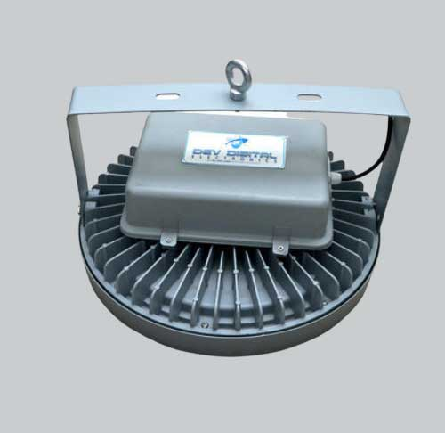 Lubi Led High Bay Light Manufacturers In Vivek Vihar