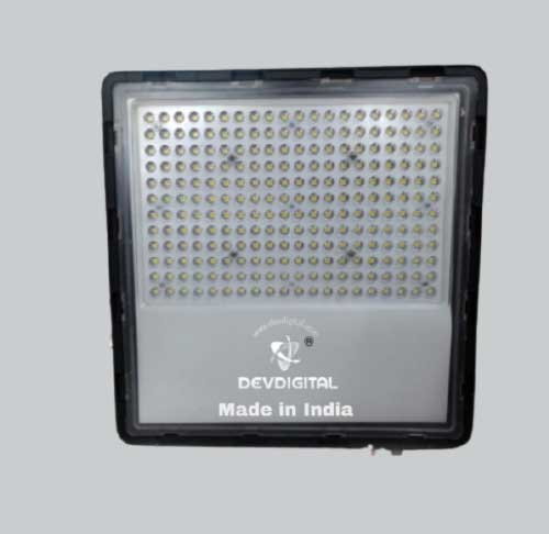 Theta Led Flood Light Manufacturers In Kanpur