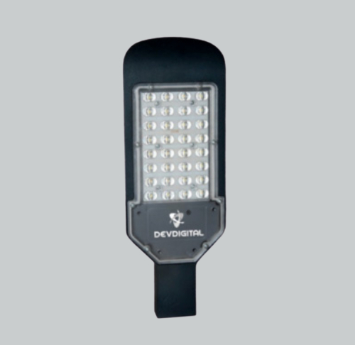 Theta  Led Street Light Manufacturers In Italy