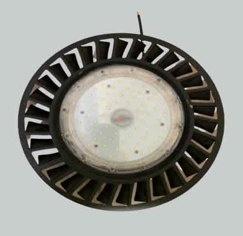 Ufo High Bay Light Manufacturers In Italy